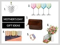 Mother Day Gift Ideas 2017 Loved Elena