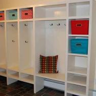 Mudroom Furniture Ideas Espesseeds House 2017 Small