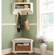 Mudroom Hallway Storage Ideas Apply Keribrownhomes