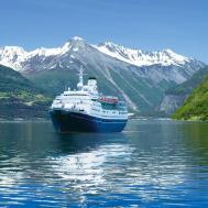 Multi Generational Cruises 2018 Cmv World