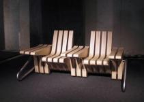 Multifunctional Wooden Furniture Designs Unique