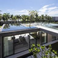 Naman Residences Villa Mia Design Studio