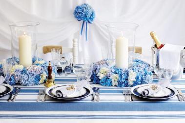 Nautical Wedding Decorations Tropicaltanning Info
