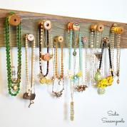 Necklace Display Archives Sadie Seasongoods