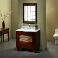 New Bathroom Vanities Wet Your Appetite Abode