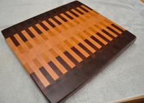 New Cutting Boards One Like Mowryjournal