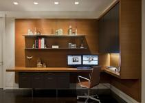 New Functional Home Office Design Cool Best Ideas 7971