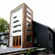 New Home Additions Portfolio Published Portland