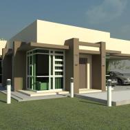 New Home Designs Latest Modern Homes Beautiful Single