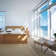 News Beach Home Decor Decorating Ideas One Total