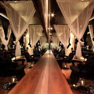 Nice Hair Salon Interior Design Japanese