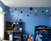 Nickbarron 100 Boys Bedroom Paint Ideas