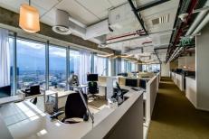 Non Residential Office Tel Aviv Offices