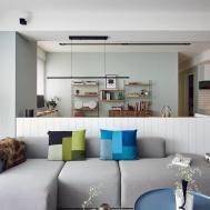 Nordic Living Room Designs Ideas Nordico Roohome