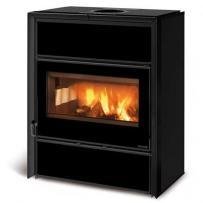 Nordica Fly Idro Dsa Wood Burning Boiler Stove