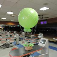Northwest Indiana Balloons Nwiballoons
