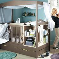 Nursery Furniture Collections Igfusa