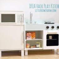Obd Sit Good Kitchen Red Hack Play