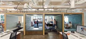Office Design Trends 2017 Archives Boulevardla