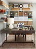 Office Interior Design Tips Home