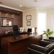 Office Paint Ideas Bedroom Decorating