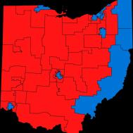Ohio Colors Social Media Edgeu Tech