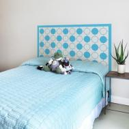 One Kind Kids Headboard Ideas Room