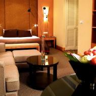 Orange Living Rooms Ideas Fresh Decorating
