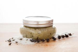 Organic Diy Body Scrubs Major Benefits Brit