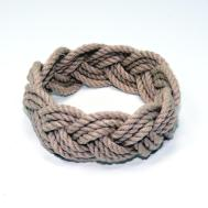 Original Sailor Bracelet Nautical Colors Mystic Knotwork