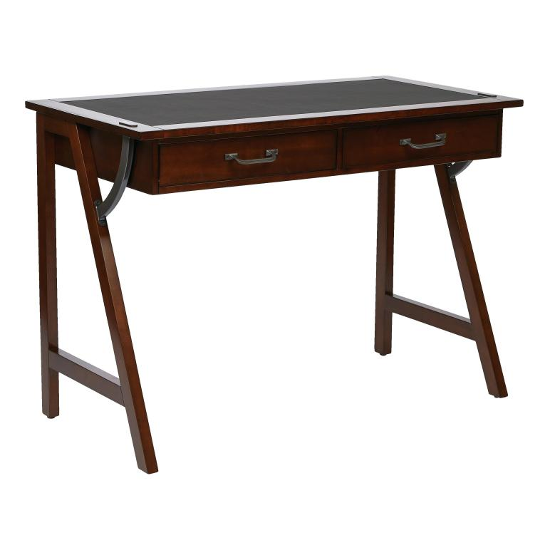 Osp Designs Dorset Writing Desk