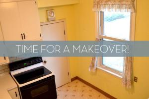Our Affordable Kitchen Makeover Reveal Curbly