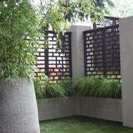 Outdeco Screen Mahjong Connollys Timber Flooring