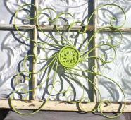 Outdoor Garden Decor Wall Fountains Photograph Gar