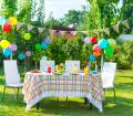 33 Different Types Of Summer Party Ideas Decor That You Re Going To Love Stunning Photos Decoratorist