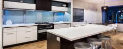 Outstanding Modern Kitchen Designs Perth