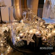 Outstanding New Years Eve Party Decorations Energetic