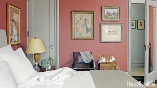 Paint Colors Bedrooms Mybktouch