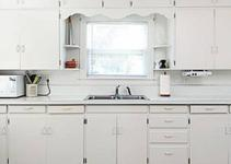Paint Kitchen Cabinets Curbly