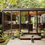 Of The Best Modern Home Renovation Colorful Windows That Are Full Of Ideas Images Decoratorist