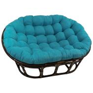 Papasan Chair Design