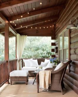 Patio Designs 2016 Ideas Porch