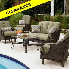 Patio Furniture Clearance Miami Chicpeastudio