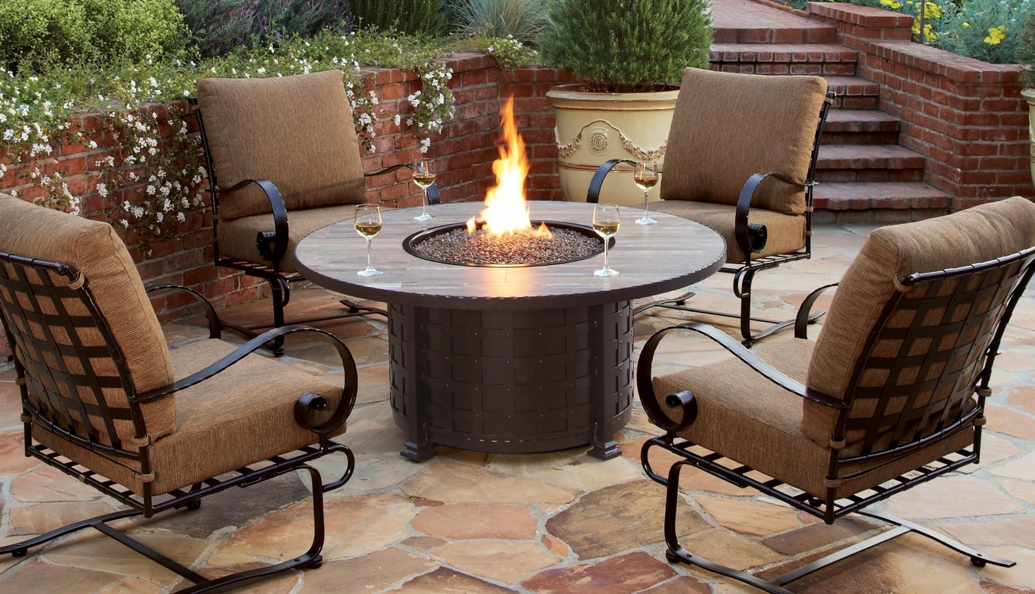 patio furniture san diego unique