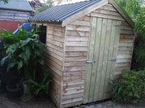 Patio Vintage Wood Rubbermaid Storage Shed Ideas