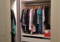 Pax Wardrobe Closet Home Design Ideas