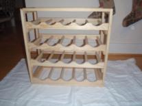 Pdf Diy Wooden Wine Rack Plans Wood Truck