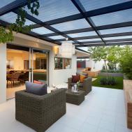 Pergola Design Amazing Trellis Roof Ideas Wooden Gazebo