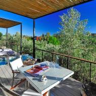 Photos Olive Exclusive Windhoek Luxury