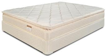 Pillow Top Mattress Benefits Can Get Bee Home